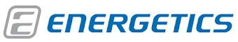 Energetics logo