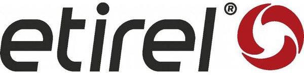 Etirel logo
