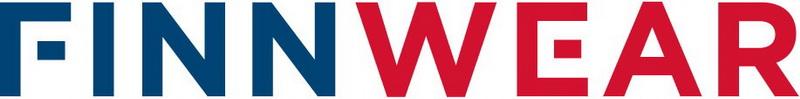 Finnwear logo
