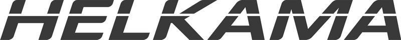 Helkama logo