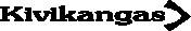Kivikangas logo