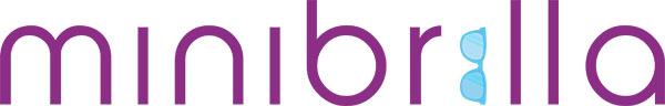 Minibrilla logo