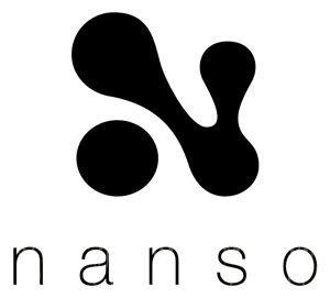 Nanso logo