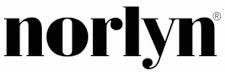 Norlyn logo