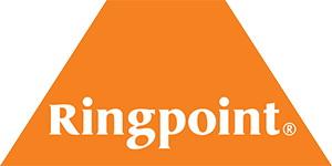 Ringpoint logo