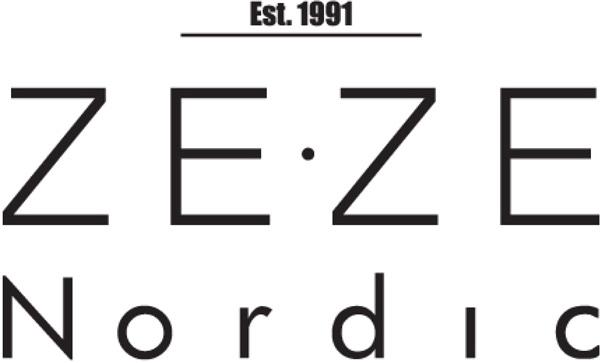 ZeZe logo