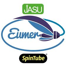 Eumer logo